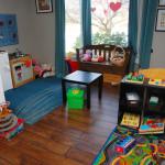 Feb playroom