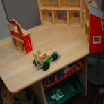 feb playroom 3