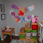feb playroom 5