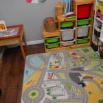 feb playroom 6