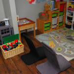 feb playroom 7