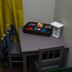 feb playroom 8