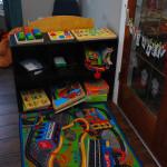 feb playroom 9