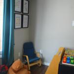 feb playroom2
