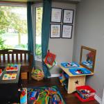 playroom1