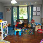 playroom6