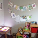 playroom7